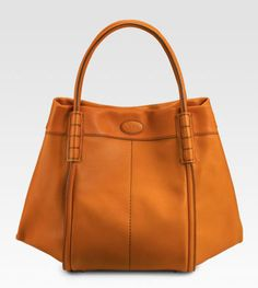 tods bag - Google Search