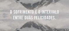 Ao lado de seus parceiros, Vinicius, o nosso Poetinha, é compositor de clássicos da Bossa, como A Felicidade, Chega de Saudade, Eu sei que vou te amar, Garota de Ipanema  e Insensatez.