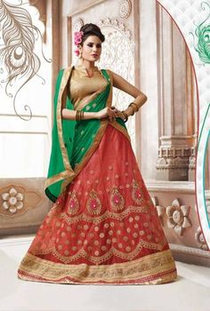 98861b90cdd 8 Best Avon Vol-11 ~ Designer Salwar Suits images