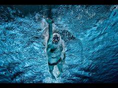 AMEO POWERBREATHER - THE VIDEO 2.0 - EN - YouTube
