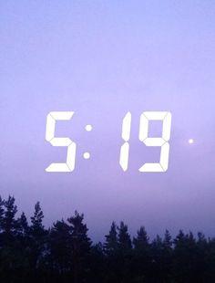 aesthetic, grunge, pastel, purple, sky, sunrise, sunset, tumblr