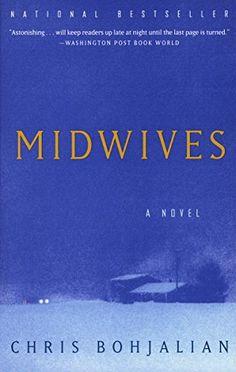 Midwives: A Novel (Vintage Contemporaries) by Chris Bohjalian http://smile.amazon.com/dp/B000QCSAD6/ref=cm_sw_r_pi_dp_srSZvb09JMTD0