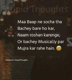 New Memes Funny Stupid Thoughts Ideas Stupid Quotes, Funny Qoutes, Up Quotes, Sarcastic Quotes, Funny Memes, Hilarious, Shayari Funny, Crazy Quotes, Stupid Funny