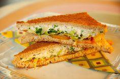 Três receitinhas leves para o verão com o peixe como ingrediente principal