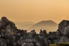 Fotografía de paisaje · Daniel Latorre fotografía Monument Valley, Mount Rushmore, Mountains, Nature, Travel, Scenery, Places, Naturaleza, Viajes