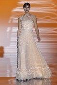 Carla Ruiz 2015 � BCN Bridal Week
