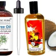 Health of your skin is very important, and here are some recommended skin care oil available on Amazon for your consideration. Healthy skin is is …