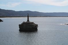 Learning more about The History of Wollongong Harbour