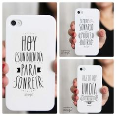 Mr Wonderful #mrwonderful #graphicdesing #iphonecarcase