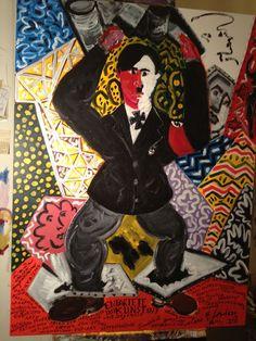 Nazi 'Degenerate Art', 1934 Degenerate Art, True Art, Modern Art, Minnie Mouse, Disney Characters, Fictional Characters, Forget, Paintings, France