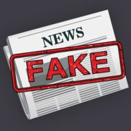 An Extremely Helpful List of Fake and Misleading News Sites to Watch Out For.