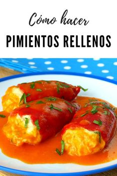 Most Popular Recipes, Other Recipes, Favorite Recipes, Healthy Eating Tips, Healthy Recipes, Vegetable Recipes, Food Dishes, Mexican Food Recipes, Food Inspiration