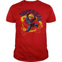 Superman A Name To Up Hold  T Shirts, Hoodies, Sweatshirts - #mens casual shirts #womens sweatshirts. BUY NOW => https://www.sunfrog.com/Geek-Tech/Superman-A-Name-To-Up-Hold-.html?60505