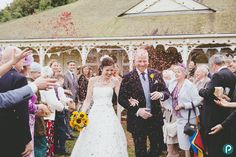 Dorset wedding photography | Kings Arms Chirstchurch - Paul Underhill Photography
