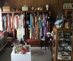 Wardrobe Rack, Bird, Furniture, Vintage, Home Decor, Decoration Home, Room Decor, Birds, Home Furnishings