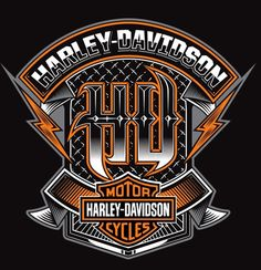 Harley Davidson                                                                                                                                                                                 Más