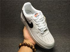new concept 340ff 63709 NIKE AIR FORCE 1 MEN S LOW Casual SPORTSWEAR Shoes 488298-158