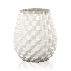Crate & Barrel   love this vase, need it!