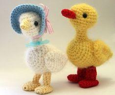 231 Besten Schmusetiere Puppen Und Spielzeug Bilder Auf Pinterest