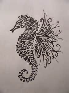 Celtic Seahorse - - Yahoo Image Search Results