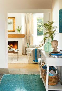 Tips to get a magazine #homedecor #housedecor #homehalldecor #modernhomehalls #halldecorideas #beautifulhalldecor