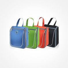 edf5703347b1 7 best hanging travel bags images on Pinterest