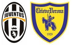 Juventus - Chievo | Diretta TV ore 15, streaming e formazioni