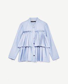 8a94346e0d735f 12 Best zara jackets images in 2017 | Zara jackets, Jackets, Zara ...