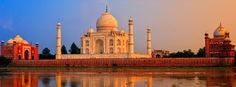 Get India tour packages from Travel and Taste Pty Ltd to enjoy your trip out and out. Our holiday packages in India are inclusive of everything from accommodation to airport transfers, breakfast at hotels, guided tours and more. We handpick some of the famous places to create your itinerary so that your travel experience is cost-effective, hassle-free and spot on. Enquire about packages today!