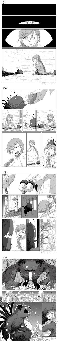 Cartoon A cartoon witch needs to play a key . Authentic Cartoon A cartoon witch needs to play a key .Authentic Cartoon A cartoon witch needs to play a key . Wanted Comic, Cartoon Witch, Cartoon Cartoon, Anime Witch, Comic Art, Manga Anime, Anime Art, Manga Eyes, Anime Meme