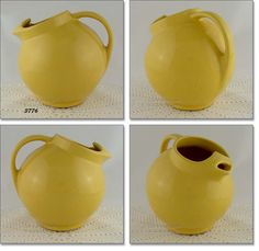 early mccoy pitcher - Google Search
