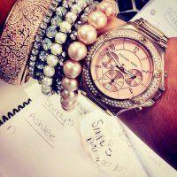 Accessories #33