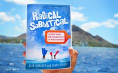 Where's Radical Sabbatical now? Well, this week, it became an AMAZON KINDLE BESTSELLER IN ITS FIRST WEEK OF RELEASE on Amazon! And it just went on sale again!    Check out this photo! As always Leone Artiste, can take a money shot in any setting. This one captures the jungle essence of the book perfectly! THANK YOU LEONE! #RadicalSabbatical #Hawaii