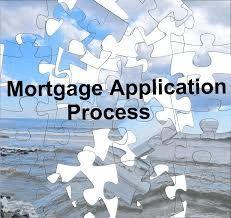 Online Mortgage Application And Lenders HttpWwwSlideshare
