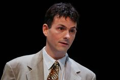 When someone doesn't want you to look at traditional metrics, it's a good time to look at traditional metrics.  -	David Einhorn