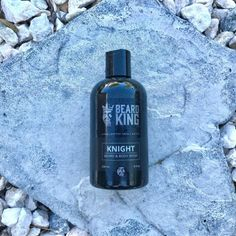 Beard care and grooming products for the royal man. Shop for the Beard Bib, shirts, hats and beard kits from BEARD KING™. Fear the Beard, Not the Mess™ Beard King, Beard Grooming Kits, Beard Game, Beard Lover, Iphone6, Bearded Men, Body Wash, Mustache, Beards