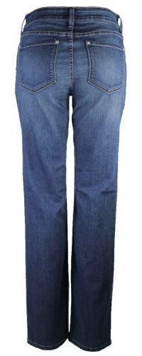 Not Your Daughter's Jeans Women's Marilyn Straight Leg Jean, Louisiana Wash, 4 buy at http://www.amazon.com/dp/B007RMAJ5K/?tag=bh67-20