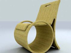 Google Image Result for http://www.feniture.com/wp-content/uploads/2010/12/Chair-Design-Made-From-Wood.jpg
