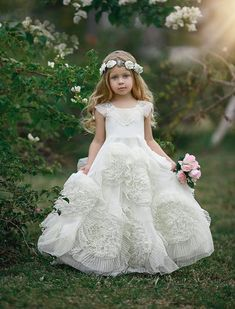 WEDDING BRIDAL RECITAL PAGEANT HEADPIECE TIARA VEIL BRIDESMAID PROM RECEPTION #8