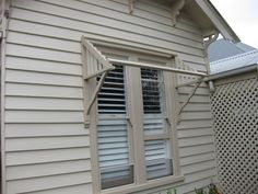 82934d1297129185-timber-window-awning-installation-im-confused-img_4269.jpg (640×480)