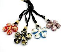 Bijuterie Online Magazin online bijuterii ieftine argint si aur powered by DA si NU Glass Jewelry, Pendant Jewelry, Jewelry Necklaces, Bracelets, Jewellery, Murano Glass, Glass Pendants, Handmade Jewelry, Jewels