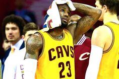 http://www.meganmedicalpt.com/ LeBron James Injury: Updates on Cavaliers Star's Head After Cameraman Collision