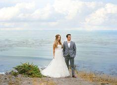 weddings backyard weddings obispo san luis wedding pictures wedding