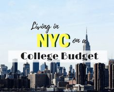 Great Savings for Berkeley College of New York City Students | The University Network