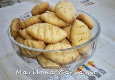 Cheesecakes, Good Food, Yummy Food, Whoopie Pies, Pasta, Drinking Tea, Coco, Scones, Sweet Recipes