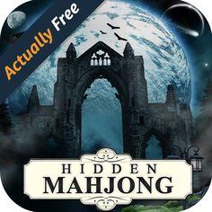 Mahjong: Medieval Mysteries