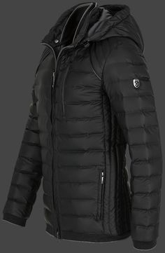 Puffer Jackets, Winter Jackets, Molecule Man, Football Jackets, Tactical Jacket, Wardrobe Design, Fashion Mode, Formal Shirts, Canada Goose Jackets