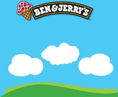 ben and jerry's by elenapen on emaze
