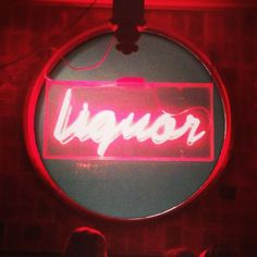 Meat Liquor - restaurant Meat Liquor, Places To Eat, Neon Signs, Restaurant, Map, London, My Favorite Things, Amazing, Gifts