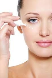 Cure your tired and dull under eyes area, and remove those worse looking dark- circles and eyes puffiness for always, by using the Best Eye Cream 2018, these creams contain natural and 100% safe ingredients in them.